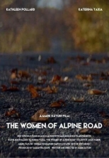 The Women of Alpine Road