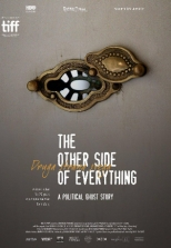 The Other Side of Everything