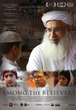 Among the Believers -  Mohammed Naqvi
