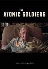 he Atomic Soldiers