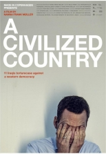 A Civilized Country