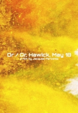 Or / Or, Hawick, May 18