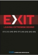 Exit - Karen Winther