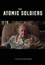 The Atomic Soldiers