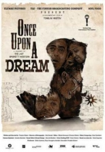 Once Upon a Dream – A Journey to the Last Spaghetti Western
