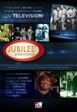 Jubilee Showcase