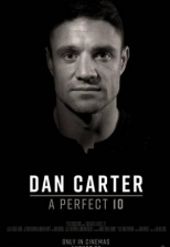 Dan Carter: A Perfect 10