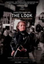 The Look - Angelina Maccarone