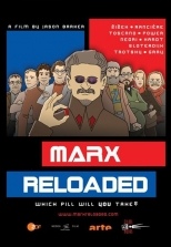 Marx Reloaded
