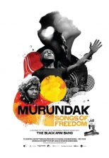 Murundak: Songs of Freedom
