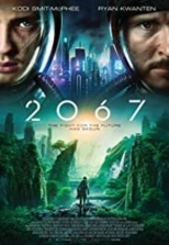 The Movie 2067