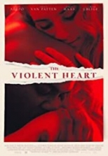 The Violent Heart