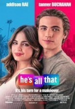 He Is All That