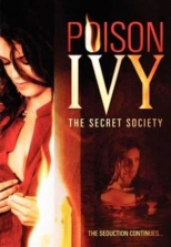 Poison Ivy: hermandad secreta 4
