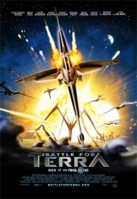 Battle for terra (Objetivo: Terrum)