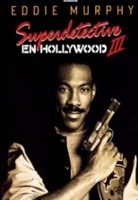 Superdetective en Hollywood 3