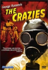 The Crazies de 1973
