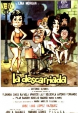 La descarriada