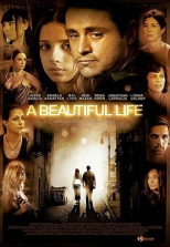 A Beautiful Life