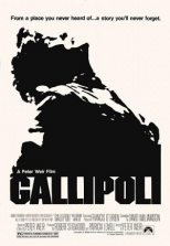 Gallipolii