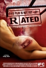 This film is not rated yet