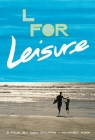 L for Leisure