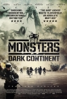 Monsters 2: Dark Continent