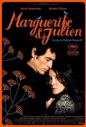 Marguerite y Julien