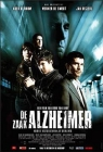 The Alzheimer Case (The Memory of a Killer)