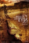The Hills Have Eyes II