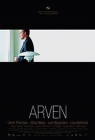Arven (The Inheritance)
