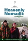 Heavenly Nomadic