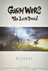 The Last Druid: Garm Wars