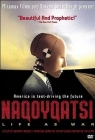 Naqoyqatsi – Life as a War