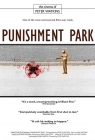 Punishment Park