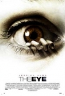 The Eye: Visiones