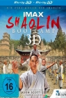 Secrets of Shaolin with Jason Scott Lee (TV)