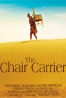 The Chair Carrier