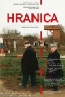 Hranica (The Border)