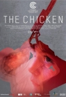 The Chicken (2014)