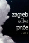Zagreb Stories Vol. 2
