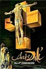Dali: The 4th Dimension