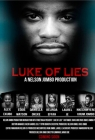 Luke of Lies