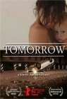 Tomorrow (2012)