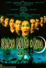 Shake, Rattle & Roll 7