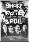 Shake, Rattle & Roll 6
