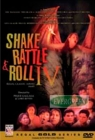 Shake, Rattle & Roll 4