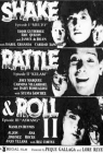 Shake, Rattle & Roll 2 (1990)