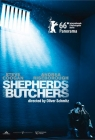 Shepherds and Butchers