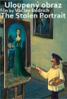 The Stolen Portrait